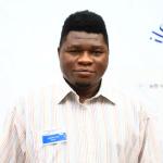marko-maduhu--journalist-nipashe