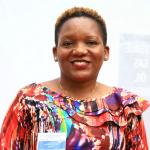 rehema-matowo-journalist