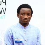 yohana-paul--journalist